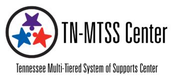 TN-MTSS Center